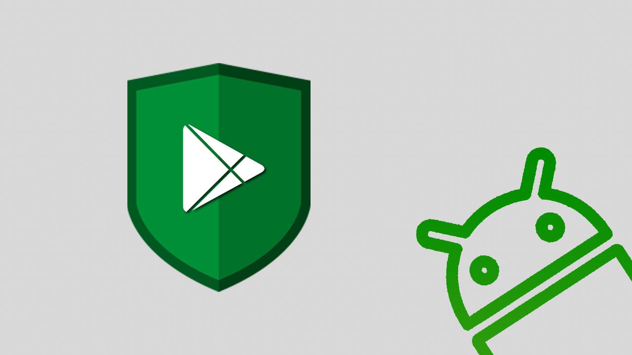 Android cihazlar için ücretsiz antivirüs programları